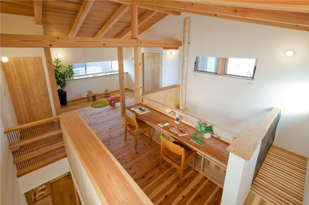 モデルハウス(ユーカリが丘)販売ヤワタホームはお客様に寄り添い、デザインと健康にこだわる注文住宅で想いを形にします。 抗酸化環境で癒される「いやしろの住まい」を千葉県成田市、茨城県神栖市の住宅展示場でご体感ください。